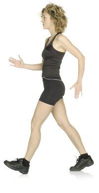 Κινητικές ασκήσεις για την αντιμετώπιση φλεβικών προβλημάτων
